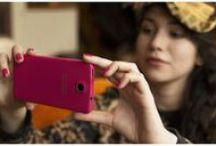 Trois colocataires : Nouvelle Gamme 2014 / Trois étudiants testent la nouvelle gamme de smartphones ALCATEL ONETOUCH. / by ALCATEL ONETOUCH FRANCE
