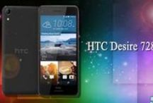 HTC Desire 782G Specification, Price, Specs Here / The device sports a 5.5 inch Super LCD2 display that has a 720p resolution. The smartphone is powered by a MediaTek MT6753 octa-core processor, clocked at 1.3 GHz and this is coupled with 1.5 GB of RAM space