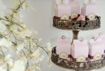 Party Time / Party inspiration Decor for parties Event styling and design