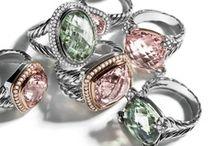 wish list: jewels