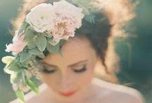 Bridal Details...