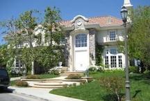 Real Estate / by NBC LA