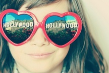 Hollywood Love / by NBC LA