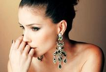 Earrings We Love!