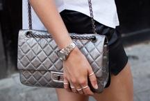 Silver Sass