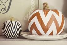 Fall Fun / by Amy Holcomb