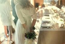 wedding day  / by Megan Pomeroy