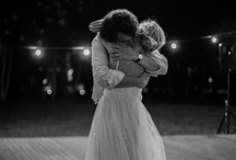 tender affection / by Megan Pomeroy