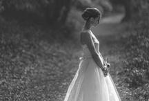 how beautiful  / by Megan Pomeroy