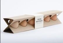 Embalagens / Design de Embalagens