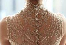Gorgeous dresses / Evening dresses  / by Fernanda Coelho