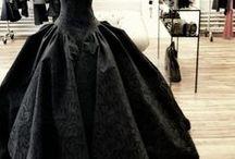 STYLE - Beautiful dresses