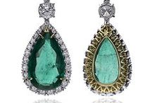 Christopher Designs / by Bailey's Fine Jewelry
