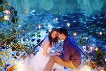 Romance me / by Tabitha Stevens