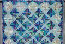 Quilts / by Nola Child