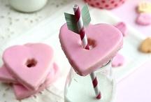 Valentine's Day / by Megan T