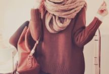 clothing / Clothes and outfits that I LOVE