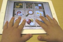 """Special Ed/Tech Tips for Autism / My multimedia, """"hands-on"""", interactive, dynamic conferences are succinct yet comprehensive. The provided handouts and digital slideshow can be easily followed by a child's parents and/or related service providers. The provided information can be adapted for young children with a variety of special needs. I touch on principals of neuropsychology, TEACHH™, Floor-Time™, ABA/VBT, and the Total Communication (TC) Approach used by special educators today. I'm a proud user of the entire Mac family! / by Penina Rybak"""