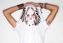 Jess Spray Custom / by Jessica Gwyther