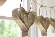 We Heart Hearts!
