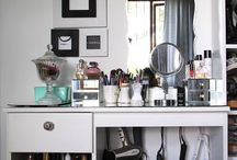 Organize it / by stylescoop blog.com