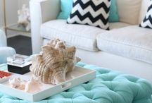 Dream Decor / by stylescoop blog.com
