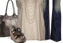 My Style / by Millain Tuya