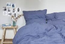 Places to sleep / { places i'd like to take a nap }