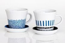Ceramics / { one day I will make you }