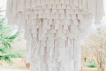 Bestie wedding ideas / Nature, woodland creatures, vintage, romantic, fairy tale, beautiful / by Carol Hu