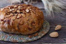 breads / by Loni Reynolds