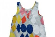 Love 'this clothes' / Children & Adults clothing i love