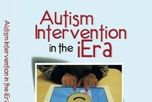 Autism in the iEra: The Socially Speaking®  Textbook / Based on the Socially Speaking® Program created by Penina Rybak MA/CCC-SLP, TSHH. It is a practical, easy to implement, play based, developmental, child-centric, and creative curriculum for young children with Autism/special needs in the Digital Age. It is  designed to help parents and professionals work together and collaborate more functionally, to integrate toys and tech (iPad® apps) in treatment. Amazon Link: http://amzn.to/1QzHjNL