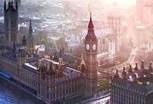United Kingdom, The