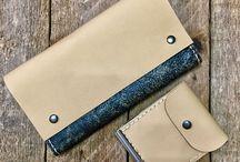 purse hmc / портмоне и кошельки hmc