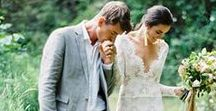 *Best of Pinterest Weddings* / A place to gather the greatest ideas, tips and tricks, fashion, and all things weddings. Only one board rule, no pinning irrelevant pins. We want to keep this dedicated to weddings only. Message me to be added to the board.