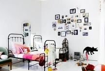 Fun with Kids room
