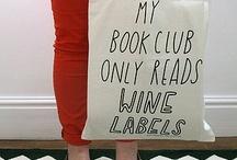 Books Worth Reading / by Stefanie Krutilek