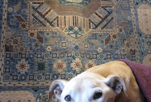 Design, Decor and Art / Great design, decor, textiles, rugs and art! Ideas and examples from around the world. With a love of tribal, eclectic and timeless beauty.