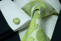 GROOM / Groomswear, grooms wear, suits, ties, waistcoats, bridegroom, bestman