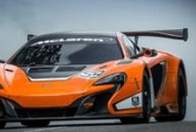 Speed Machines / Exquisite examples of cars, motorcycles, boats, and planes...