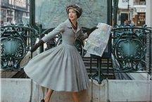 VINTAGE WEDDINGS / Vintage wedding ideas, vintage wedding dresses, vintage wedding styling