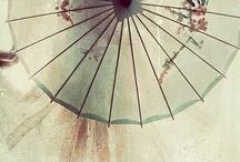 Umbrella-ella-ellas