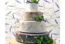 FOOD / Wedding food, wedding desserts, wedding canapés, event food, buffets