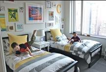 Atticus Room