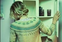woollie goodness