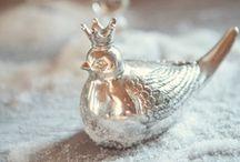 SILVER / Silver wedding ideas, silver wedding mood boards
