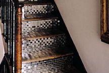 Modern Metallic Designs / by Room & Board