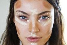 Face / by Kriszta Buza