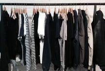 · Sefton Fashion Store ·